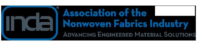 INDA-Logo2
