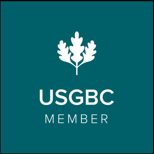 usgbc-membership-logo-reverse